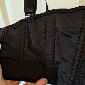 Cacique Intimates & Sleepwear - Cacique convertible. Bra 40G